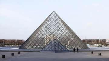 Отмениха окончателно българската изложба в Лувъра