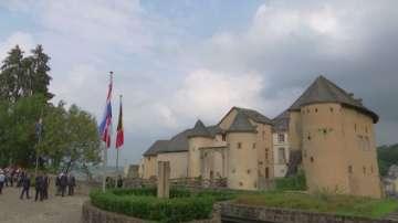 Изборите в Люксембург: Инфраструктурата и образованието са водещите теми