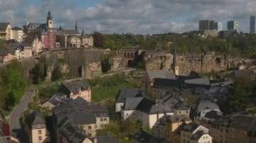 В Люксембург започна делото Люкслийкс
