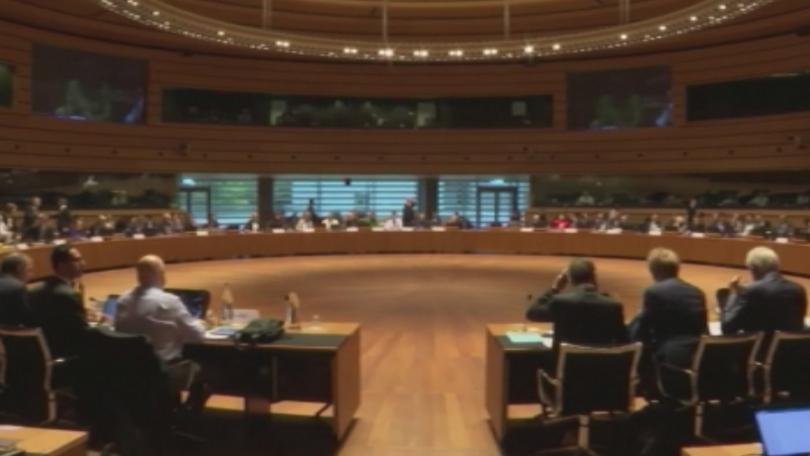 Министрите по европейските въпроси на страните в ЕС обсъждат днес