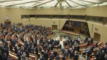 Европейската Сметна палата чества 40 години от създаването си