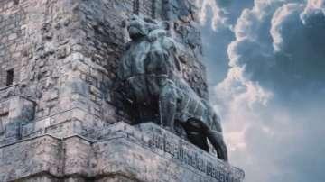 Честваме 140 години от битката при Шипка