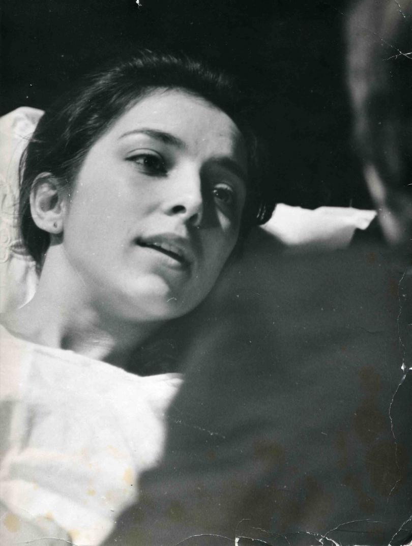 снимка 4 Отвъд границите: Мария Н. Ангелова и песента на цикадите