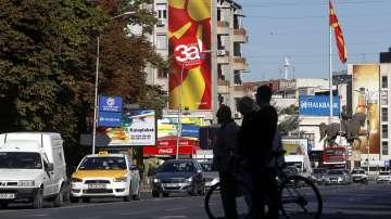 Преди референдума в Македония: Ще има ли висока активност, за да бъде валиден?
