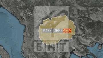 ВМРО-ДПМНЕ ще реши за референдума следващата седмица
