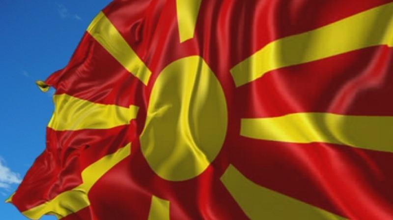 македонският президент гласува референдума септември