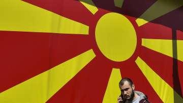 Ден за размисъл преди президентските избори в Северна Македония