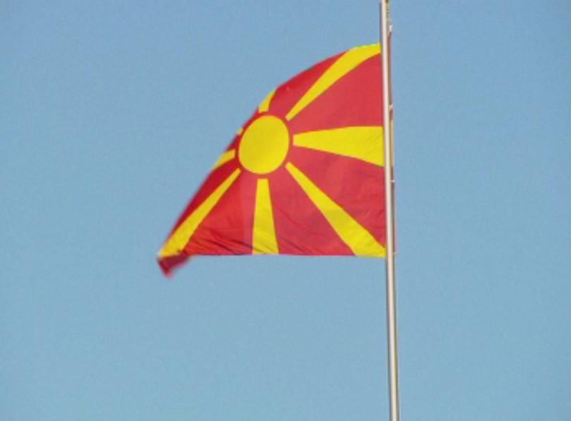 северна македония подготвят президентските избори