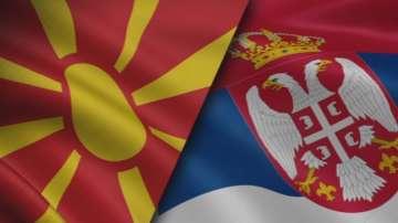 Скопие отвърна на обвиненията на Белград