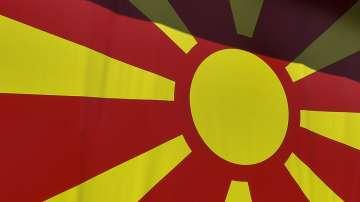 Македонският научен институт с 8 условия към Скопие за ЕС