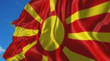 Реакции от Македония за Договора за добросъседство с България