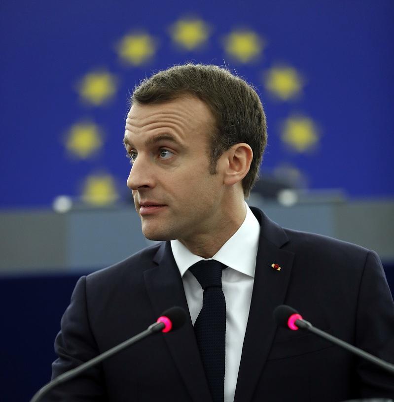 Министър Лиляна Павлова ще представи пред Европейския парламент в Страсбург