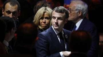 Франция с мерки срещу антисемитизма