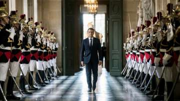 Франция се връща към нормално ежедневие през есента