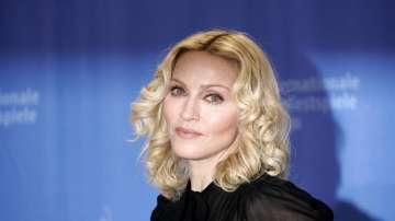 Поп иконата Мадона ще пее на Евровизия в Израел