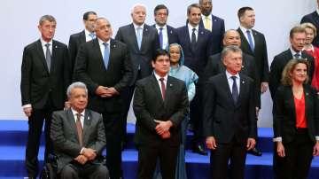 Борисов: България е втора в ЕС по намаляване на емисиите на въглероден диоксид