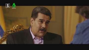 Николас Мадуро отхвърли ултиматума за предсрочни избори
