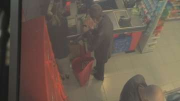 Жена получи изгубените си пари от столичното 5 РПУ