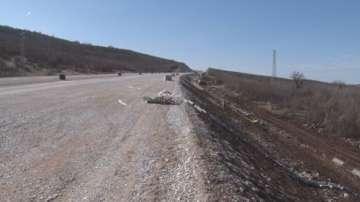 Отсечката от АМ Хемус между Ябланица и Боаза ще бъде завършена предсрочно