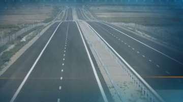 Започва ремонт на три мостови съоръжения по АМ Тракия