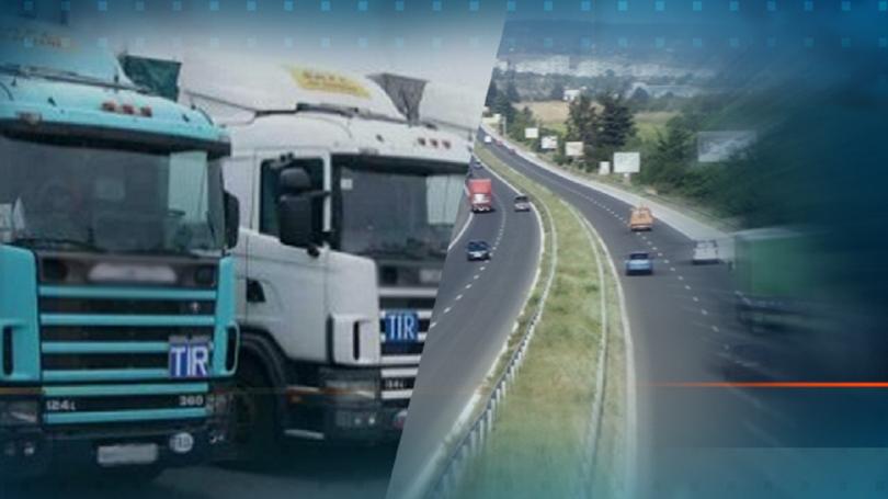 Регионалното министерство започва разговори с превозвачите за тол тарифите
