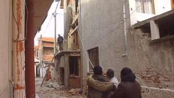 90% от жилищата в ромските квартали в Пловдив са незаконни