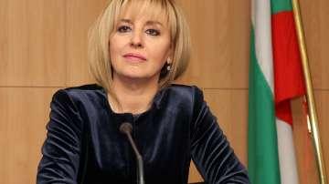 Омбудсманът ще внесе в НС новия Закон за личната помощ