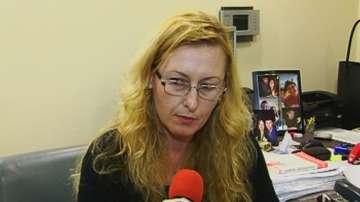 Потърпевша майка: Хюриет е избягал заради пропуски в системата