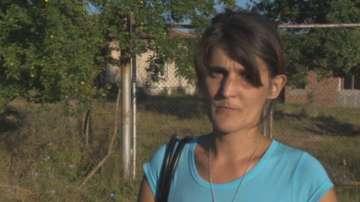Повдигнаха обвинение на майката, изоставила бебето си