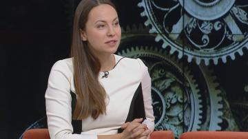 Ева Майдел: Планираме смяната на времето да отпадне през 2021 г.