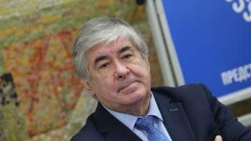 Русия иска дългосрочни български туристически визи