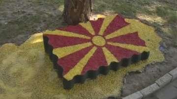 Македонците се договориха за избори на 11 декември