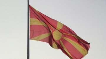 ВМРО-ДПМНЕ не успя да състави правителство в Македония