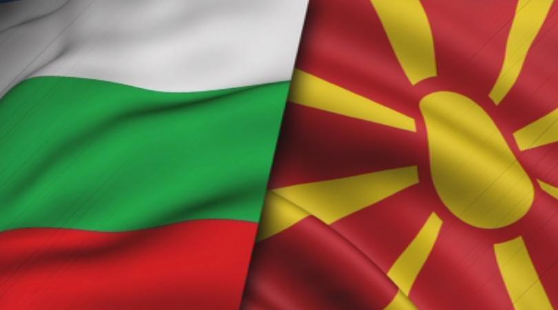 снимка 1 Четиристранна среща между България, Гърция, Албания и Македония в Солун