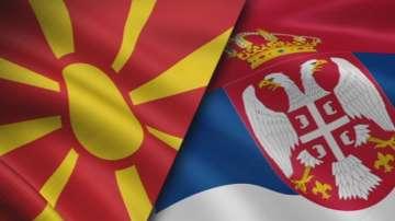 Какво разпали кризата между Сърбия и Македония