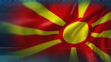 Македония преди гласуването на конституционните промени: Сега или никога