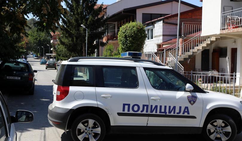 Съветът на прокурорите на Република Северна Македония потвърди днес разпускането