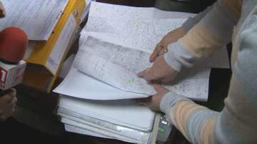 """Незаличени избиратели в списъците във варненския квартал """"Максуда"""""""