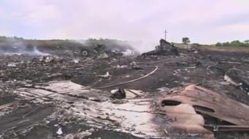Австралия и Холандия обвиниха Русия за свалянето на полет MH 17