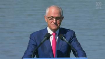 Австралийският премиер: Ще се извиним на жертвите на сексуално насилие