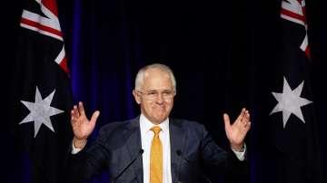 Австралийският премиер отказа да подаде оставка