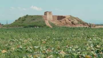 Започнаха разкопките на Малтепе