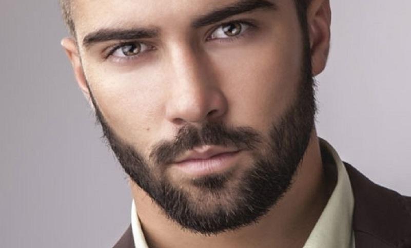 Наличието на брада е сред водещите актуални тенденции. Съвременните мъже