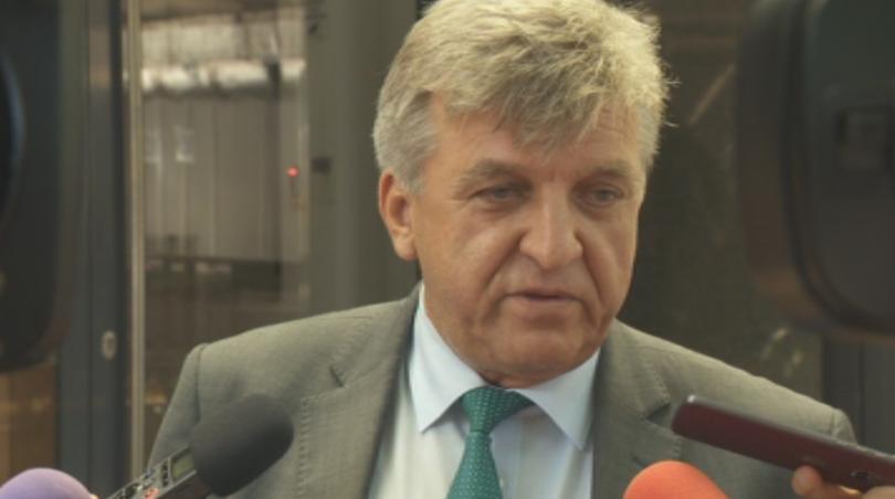 съдът оправда депутата бсп българия манол генов