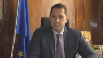 Александър Манолев пред БНТ: България може да се възползва от Брекзит