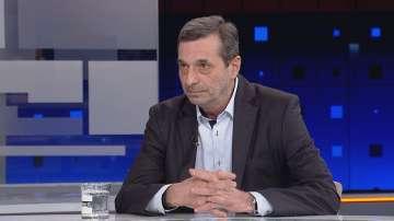 Димитър Манолов: НОИ е участвал в разкриването на схемата в Силистра
