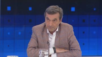 Димитър Манолов: Трябва да се промени моделът на финансиране в здравеопазването