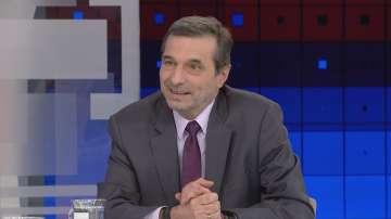 """КТ """"Подкрепа"""" няма да участва в евроизборите"""
