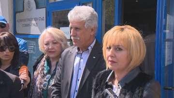 Омбудсманът внесе жалба срещу решението на КЕВР