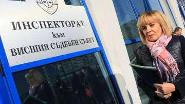 Манолова представи мерки за защита на длъжниците към банки